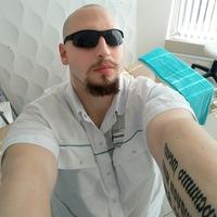 Михаил Сизов