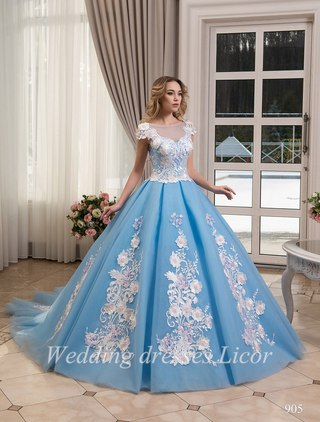 Плаття на прокат або продаж!Весільне та дружок.  dc78e730beec5