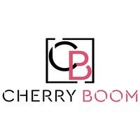 cherryboom71
