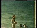 034-Сильвестр Щедрин - Берег Сорренто с видом на остров Капри