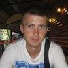 Anton Suraev