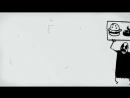 Сериал Mr Freeman смотрите онлайн все серии на Яндекс(2).Видео.mp4