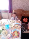 Екатерина Шульгина фото #26