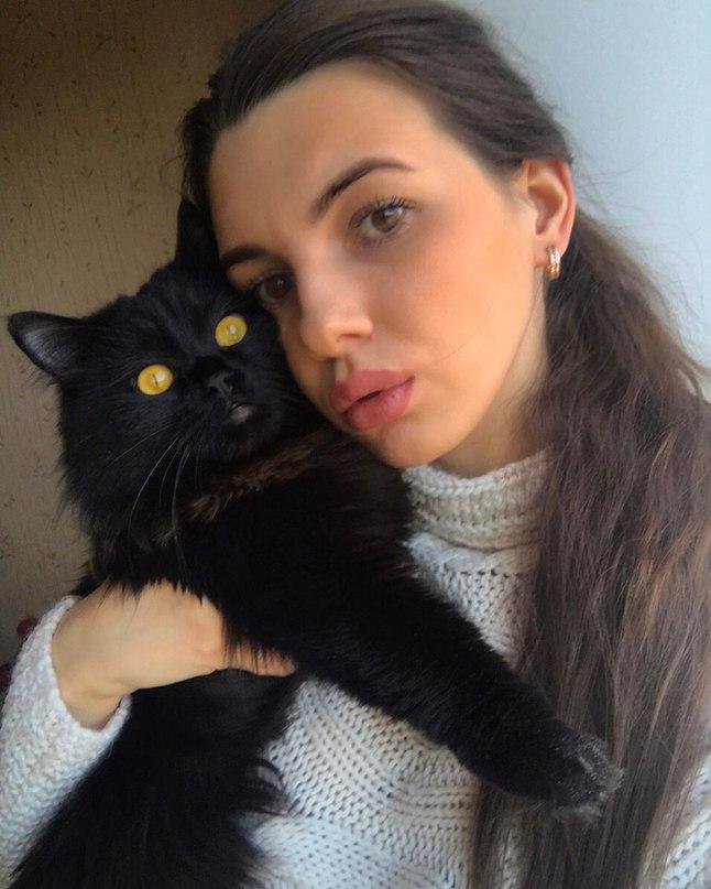 Мария Маслова | Саратов