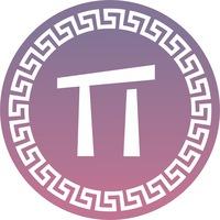 Логотип Проект Полис