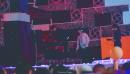 [4K] 170425 레드 벨벳(RED VELVET) @ 김해 음악회 직캠(Fancam) by Wandering Mango