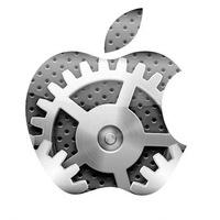 Ремонт техники Apple (iPhone, iPad) в Самаре