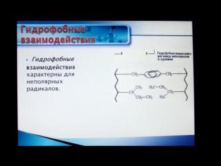 Биохимия. Белки. Классификация. Строение. Основные физико-химические свойства белков.