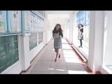 177 Мектеп 9В Сынып - Cant stop the feeling cover(ABDIhan Prod)