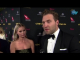 Jai Courtney_ Playing Macbeth in Melbourne Theatre Companys Production