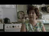 Мегрэ снимает комнату 51 серия из 54 Страх и Трепет