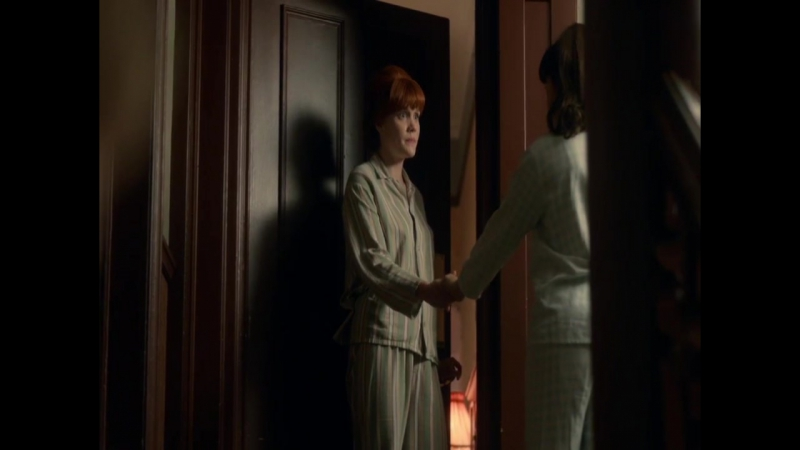 6 сезон 2 серия (рус. суб.) / Call the Midwife / Вызовите акушерку
