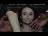 Американские боги / American Gods.1 сезон.Промо с Лорой Мун (2017) [HD]