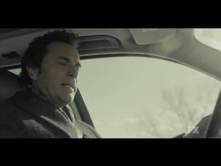 Фарго / Fargo.3 сезон.5 серия.Промо (2017) [HD]