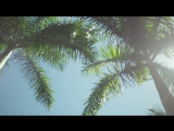 Discover Club Med Sandpiper Bay resort en Floride