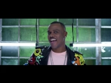 AstrA - Turn Me On Fuego ft. Kevin Lyttle Costi _ Cortes Entertainment