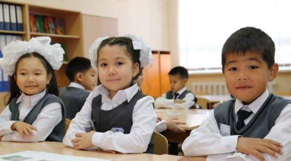 Мектеп оқушыларының демалысын ұйымдастыруға 4 млрд теңге бөлінді - Сағадиев