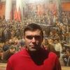 Dmitry Vandit