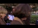 2000-2007 - Девочки Гилмор (s07e01-11) MVO