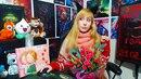 Иришка Солодюк фото #49