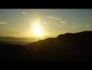 Армения, Рассвет в Татеве