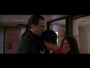 Отмеченный смертью (1990) HD 720p