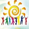 Детский лагерь «Солнышко»