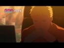 Боруто 7 серия 1 сезон [HD 1080p] (Новое поколение Наруто, Boruto Naruto Next Generations, Баруто) Трейлер