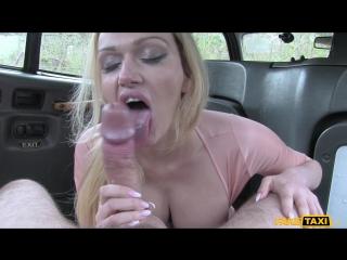 Amber Jayne MILF big tits sex porno