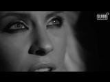 2013 - Lasgo feat. Taylor Jones - Something