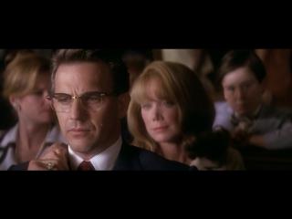 860: Джон Ф. Кеннеди: Выстрелы в Далласе / JFK / 1991 / Оливер Стоун