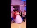 Семейный очаг свадьба