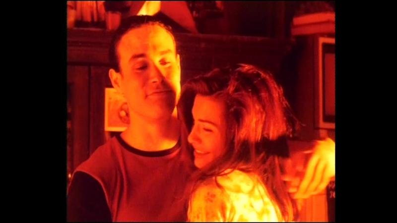 Трейлер фильма Ворон The Crow 1994
