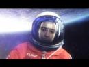Clozz в космосе