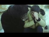 Пародия на Грибы mc_doncha - МЕЖДУ НАМИ ТАЕТ ЛЁД. Тамошо кнен