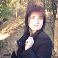 Аня Маркова