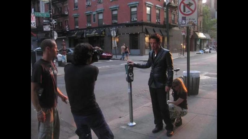 R.I.P. Chris Cornell - Billie jean (acoustic live)