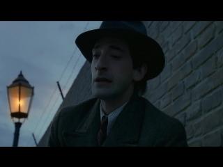 Пианист | The Pianist (2002) Eng + Rus Sub (720p HD)
