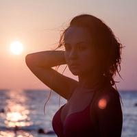 Алисия Краснова