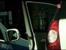 006) Осторожно, мошенники! Развод в автосалоне. 23.05.2013