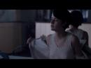 Trailer Atlántida esp HD