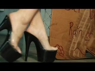 Porno Music video Erotic clip sex porn xxx Эротический сексуальный музыкальный клип секс порно секс трах