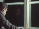 Государственная граница Фильм 5, серия 1 1986