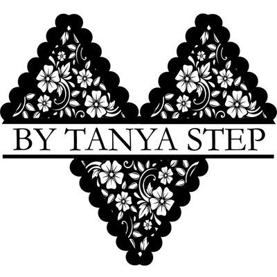 Tanya Step