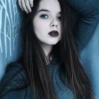 Анкета Лилия Батталова