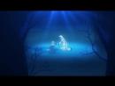 Code Geass- Boukoku no Akito AMV best of - The Drunken Whaler
