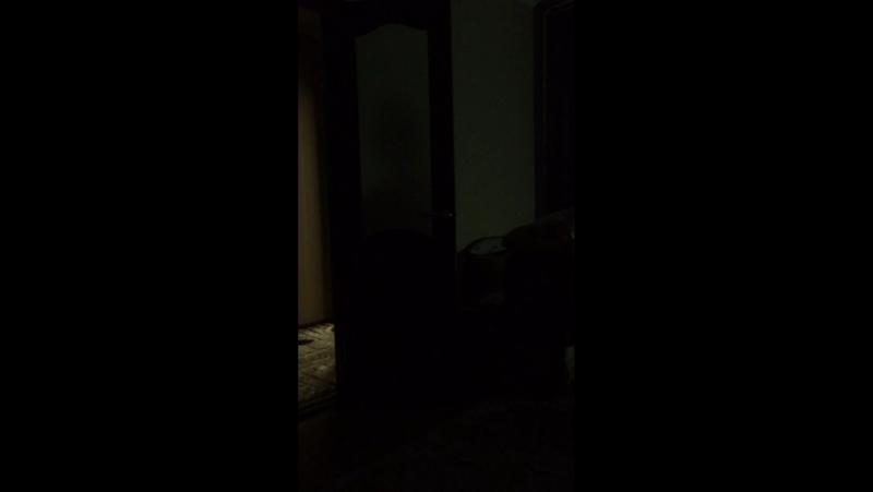 Порно дрочка смотреть онлайн