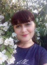 Ирина Покидова