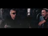 AK 47 ft Bakha 84 Салам Алейкум 2016, новый рэп.mp4