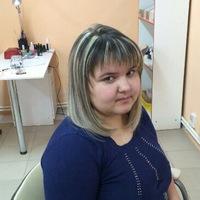 Инна Зернова